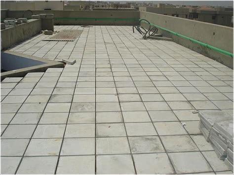 pakistan s finest clay roof tiles clay floor tiles pak