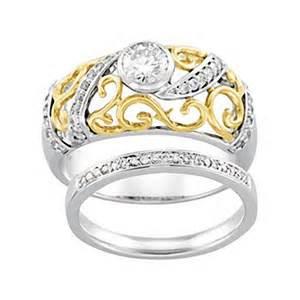 original wedding rings wedding ring jewellery diamonds engagement rings unique wedding ring sets unique