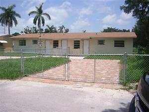 Driveway, Archives, U2014, Miami, General, Contractor