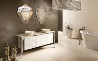idea for kitchen cabinet luxury bathroom collection by branchetti freshome