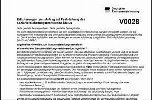 Abrechnung Minijob 2015 : ber hmt besch ftigung verification antrag formularvorlage ideen bilder f r das lebenslauf ~ Themetempest.com Abrechnung