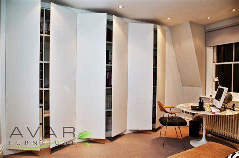 ƸӜƷ Fitted wardrobe ideas / Gallery 1