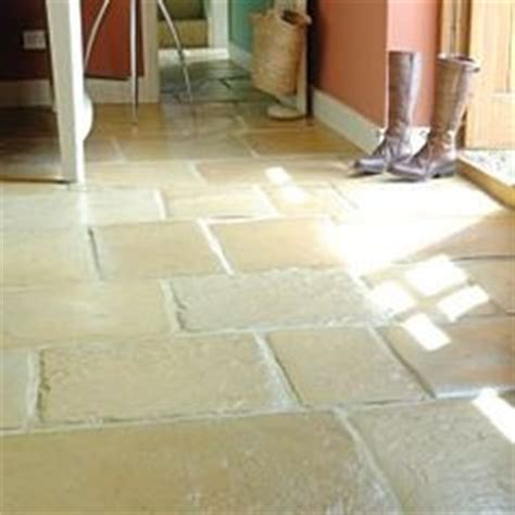 flagstone kitchen floor 1000 images about house ideas on flagstone 3766