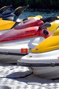 Boating License New Jersey by New Jersey Boating Course