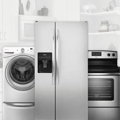 servicedmost reliable appliance brands reviewsratings