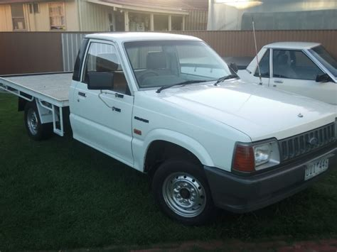 ford courier xlt amazing photo gallery  information