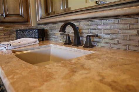 types of kitchen backsplash photo gallery flooring kansas city kenny 39 s tile