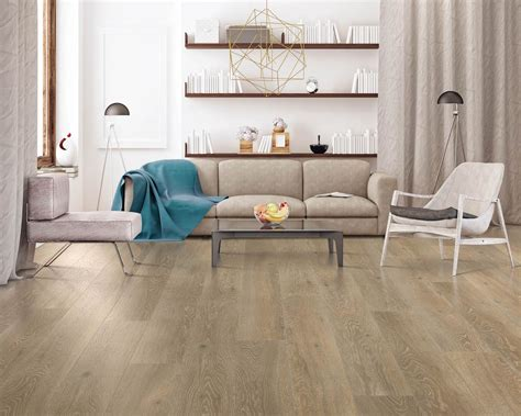 empire flooring fremont pinboard