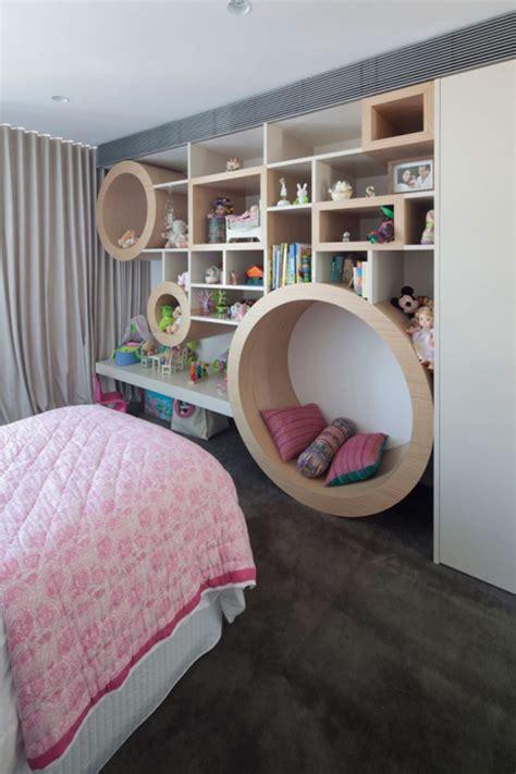 Things We Love Kids Rooms Arhitektura