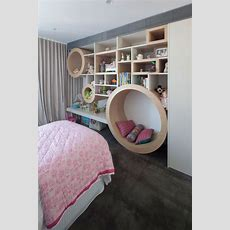 Things We Love Kids Rooms Arhitektura