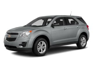 2014 chevrolet equinox problems and complaints 3 issues