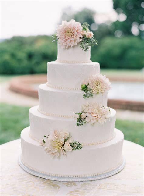 carrot wedding cake  cream cheese frosting