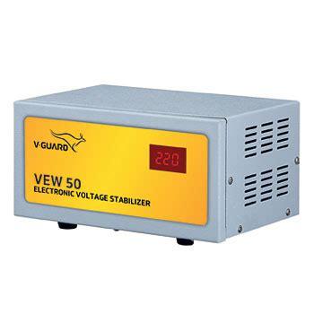vew 50 voltage stabilizer for refrigerators