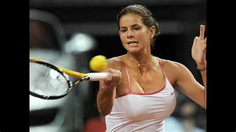 sexiest tennis women players   world hd youtube