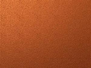 coppery foil - Textures & Abstract Background Wallpapers ...