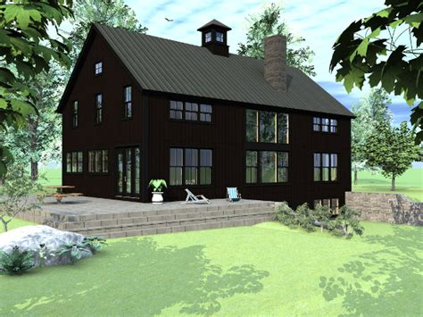 barn style house plans newest barn house design and floor plans from yankee barn