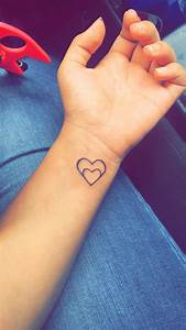 the 25 best miscarriage tattoo ideas on pinterest baby loss tattoo