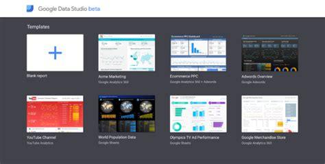 google data studio lanceert optimize data studio en session quality score webanalisten nl
