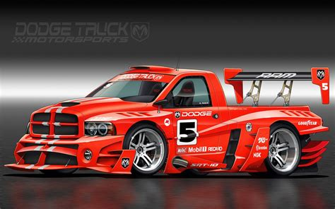 Super Cars Wallpapers For Desktop