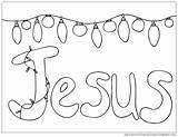 Coloring Husband Cup Overflows Jesus Template sketch template