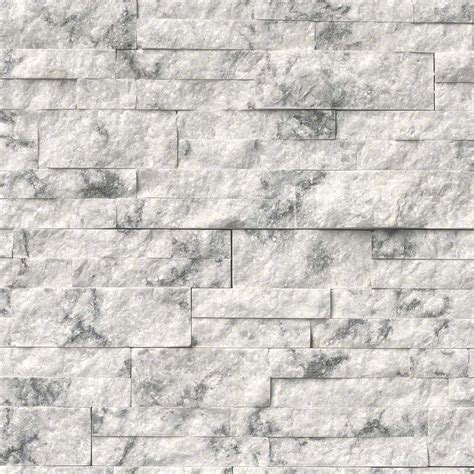 Coal For Fireplace by Ledger Panels M S International Norristown Brick