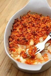 Crumble Salé Parmesan : dos de cabillaud en crumble de chorizo et parmesan food ~ Nature-et-papiers.com Idées de Décoration