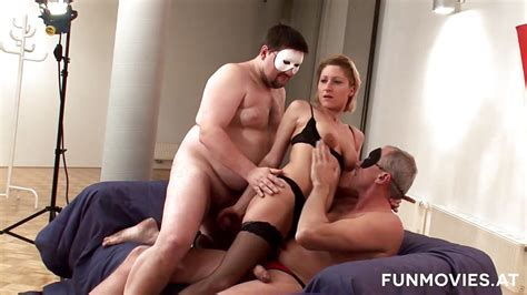 German Amateur Milf Casting Hd From Fun Movies