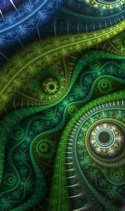 Download Wallpapers, Download 2560x1600 abstract ...