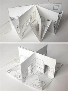 917 best art - paper arts paper crafts images on Pinterest