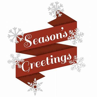 Christmas Message Coombe Mill Greetings Seasons Thankful