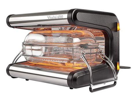 appareil cuisine appareil vapeur cuisine cuisinez pour maigrir