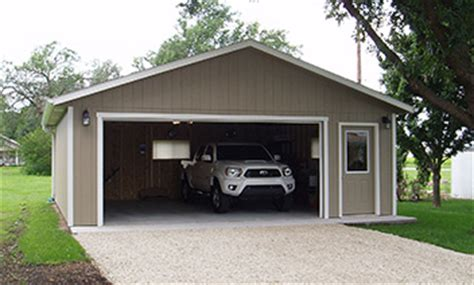 sturdi bilt outdoor enclosures garages cabins gazebos
