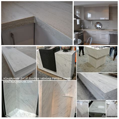 artificial wall covering kitchen wall tiles buy