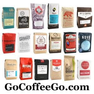 Nowadays you'll find kimbo coffee in some of the classiest. Profiles of Coffee Review Advertisers at CoffeeReview.com