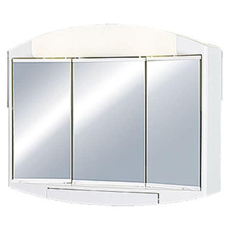 Spiegelschrank Bauhaus