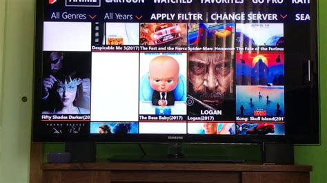 3 Amazing Apps On Xbox One To Watch Free Hd Movies And Tv