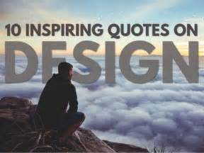 home design app tips and tricks 10 inspiring quotes on design