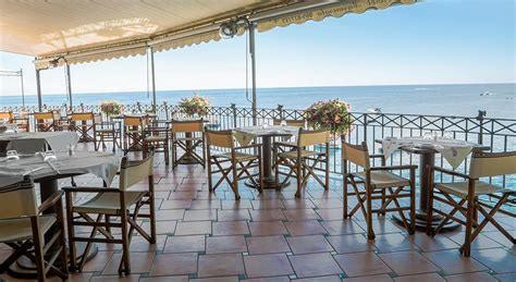 Best Western Amalfi Hotel In Amalfi Ravello Mare Bw Premier Collection