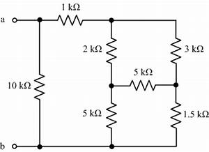 cleo circuits learned by example online With true in a parallel circuit problems resistive circuits