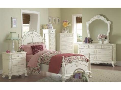 buy furniture at store in dallas tx at