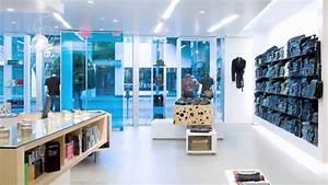 small boutique interior design ideas interiorhd With interior designs for small boutique shops