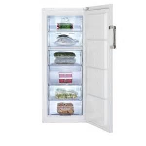 Avis Sur Congelateur Armoire Froid Ventile by Cong 233 Lateur Armoire No Frost