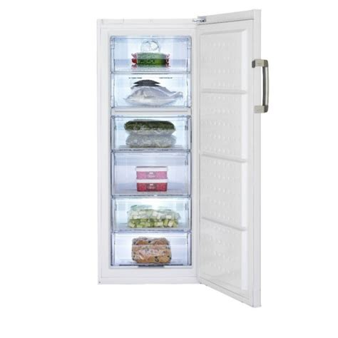armoire congelateur froid ventile maison design mail lockay