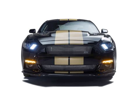 ford mustang shelby gt  rent  racer wwwfocusmaniacom