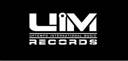 Uim Records Dancehall Walshy Spotlight Presents Mix