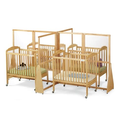 crib divider for jonti craft crib divders factory direct on now