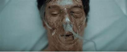 Strange Doctor Dr Gifs Benedict Cumberbatch Tilda