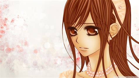 Download Manga 6 Wallpaper 1920x1080  Wallpoper #439572
