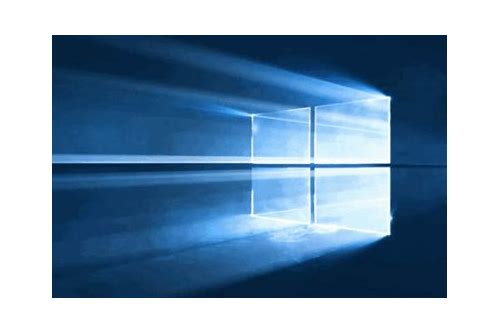 papel de parede baixar grátis windows desktop 7.1