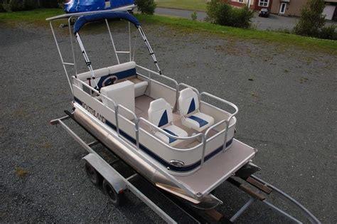 Used Pontoon Boats Destin Fl by Destin Fl Pontoon Boat Rental 411 Boat Rentals